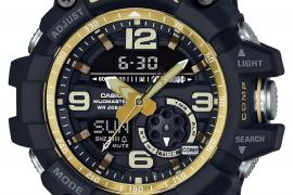 casio-gshock-introduces-vintage-gold-theme-master-1