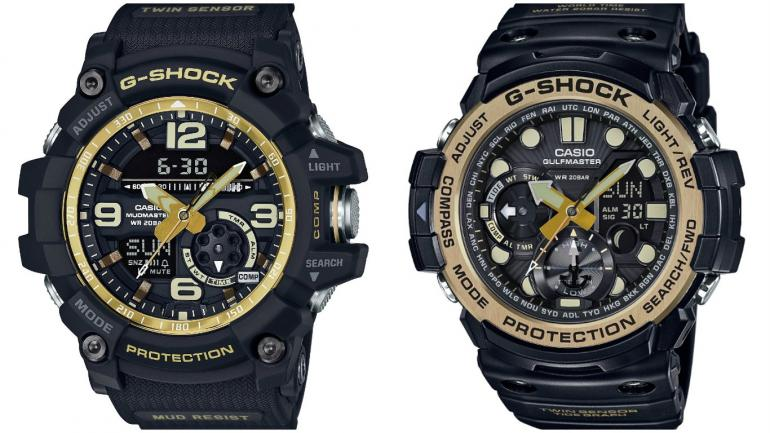 casio-gshock-introduces-vintage-gold-theme-master-2