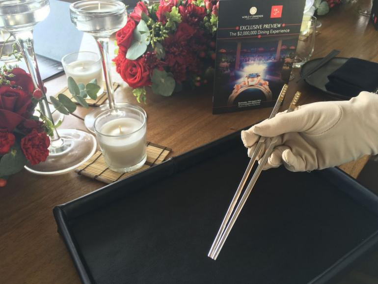 diamond-studded chopsticks (3)