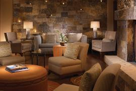four season Bourbon spa therapies  (4)