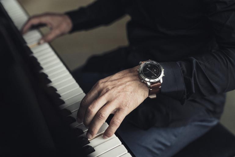 garmin-watch-2-970x647-c