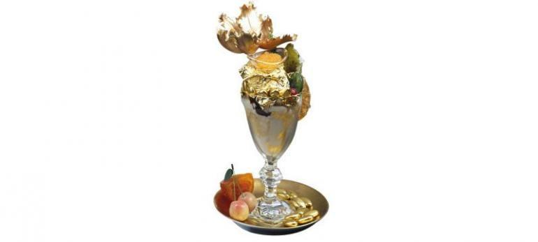 golden-opulence-sundae