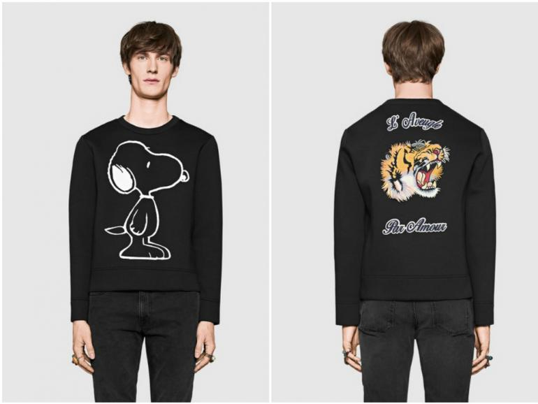 gucci-snoopy-fw16-collection-6