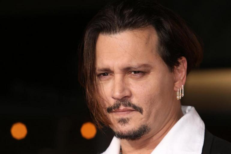 johnnydepp-news
