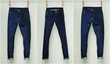 lee-cooper-cooper-collection-denim-1