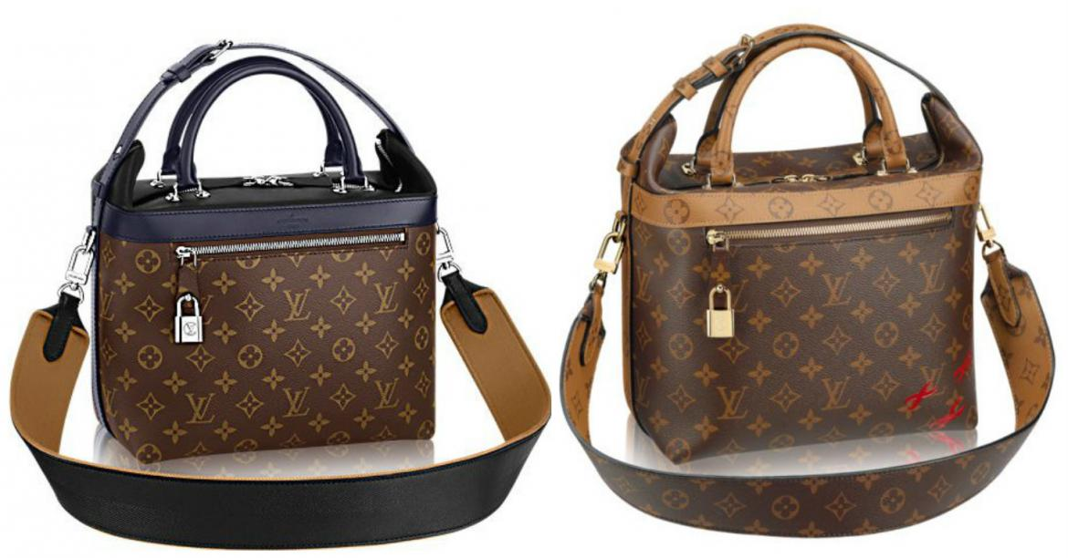 Image Result For Louis Vuitton Travel Bag