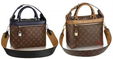 louis-vuitton-city-cruiser