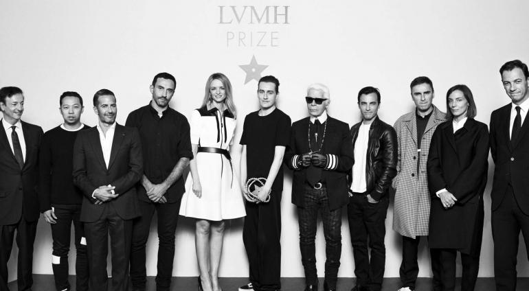 lvmh-prize-2000x1100