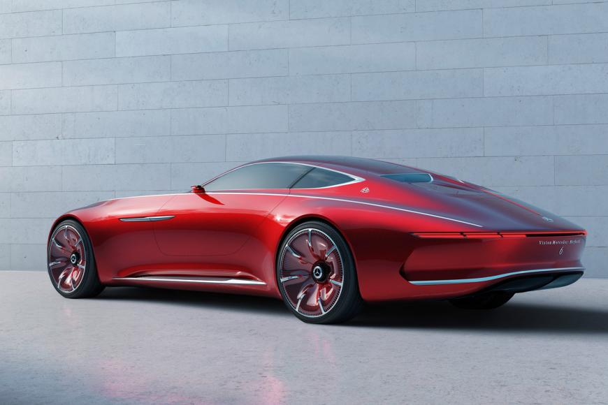 mercedes-maybach-6-concept (2)