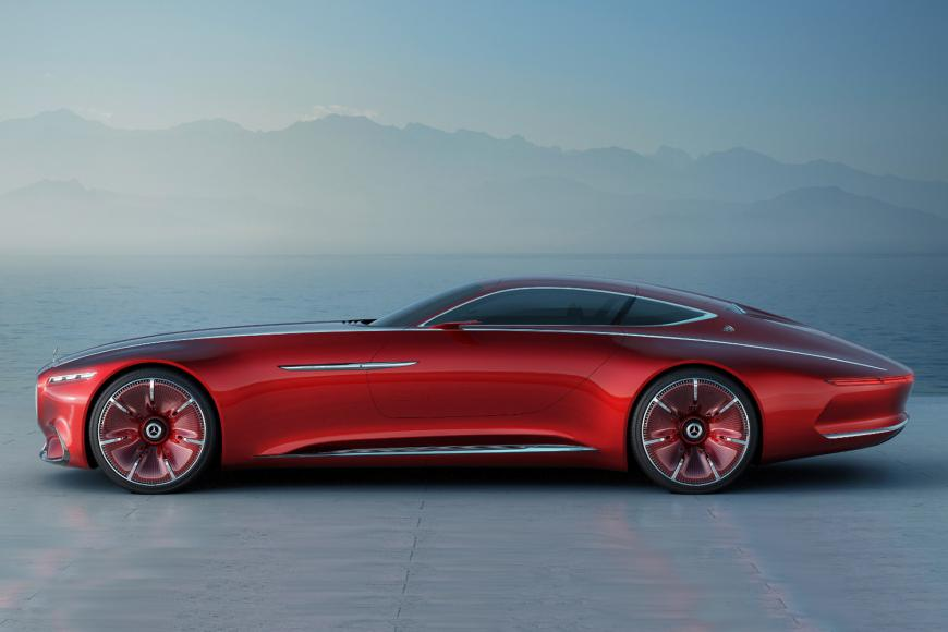 mercedes-maybach-6-concept (3)