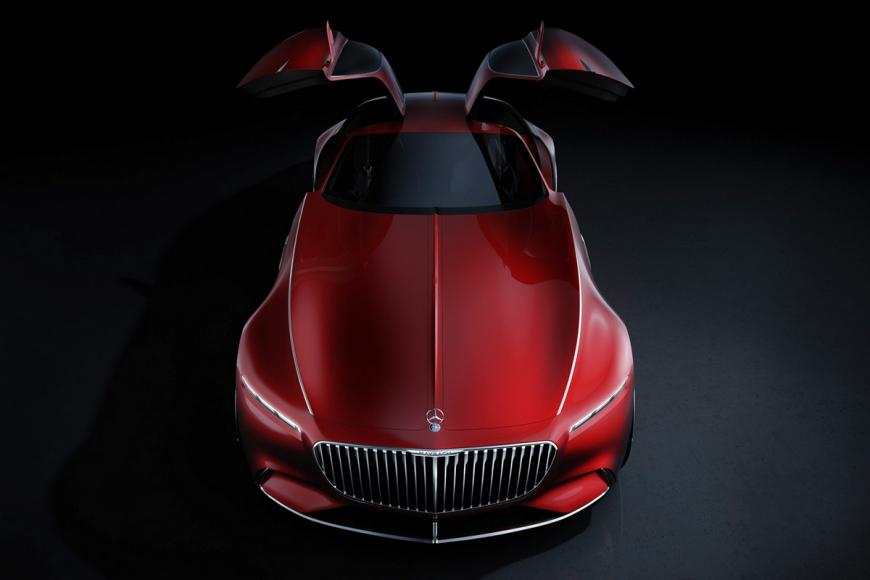 mercedes-maybach-6-concept (4)