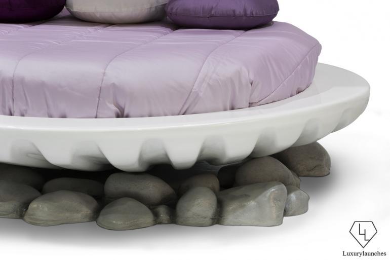 mermaid-bed-detail-circu-magical-furniture-07