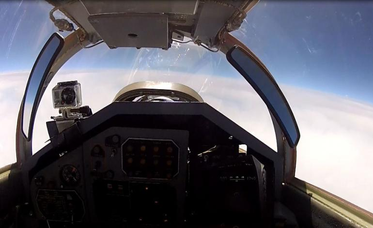mig-29-edge-of-space (1)