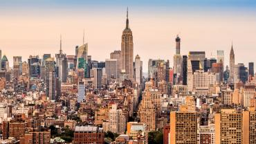 nyc-most-expensive-city