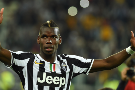 paul-pogba-the-worlds-most-expensive-footballer