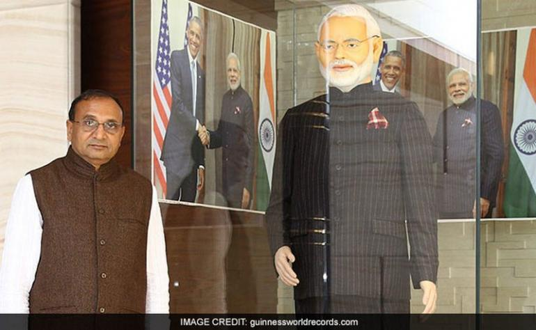 pm-modi-suit-guinness-records_650x400_81471675732