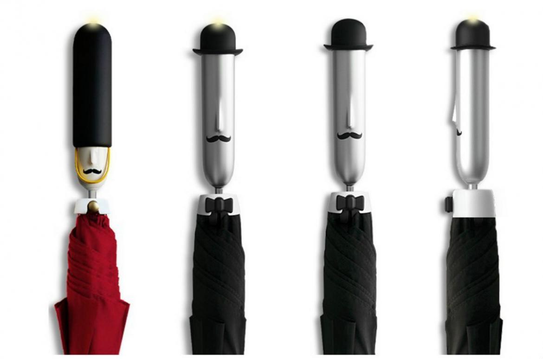 smart-umbrella-1