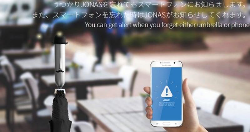 smart-umbrella-3