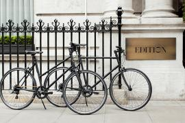 tokyobike-edition-hotel-bicycle (1)