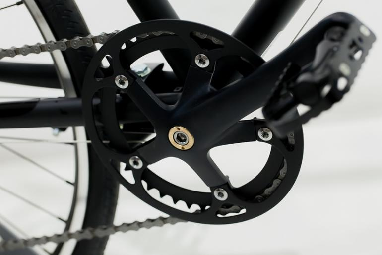 tokyobike-edition-hotel-bicycle (10)