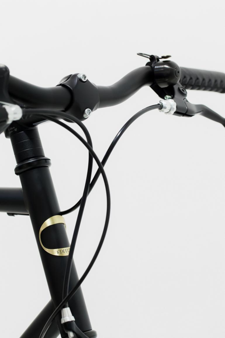 tokyobike-edition-hotel-bicycle (9)