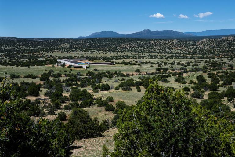 tom-ford-ranch-santa-fe (4)