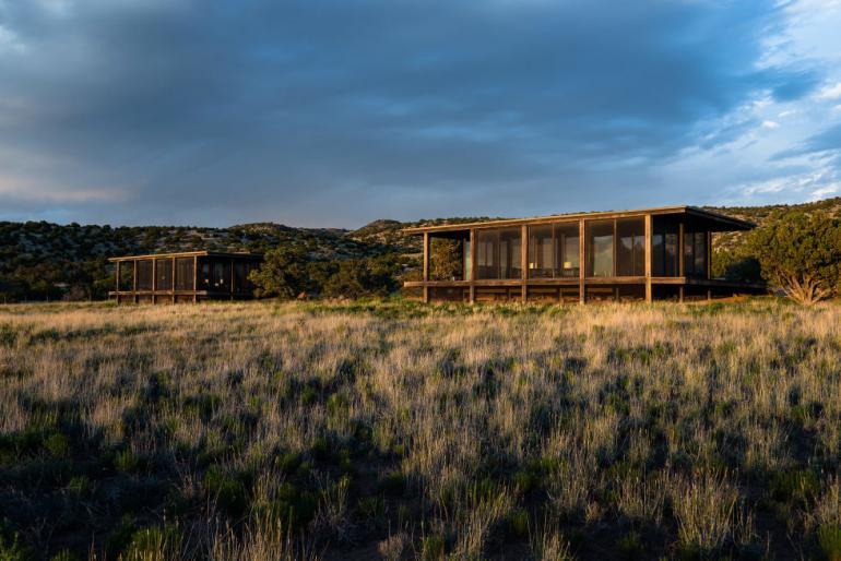 tom-ford-ranch-santa-fe (7)