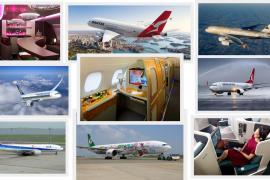 worlds-best-airlines-2016-skytrax