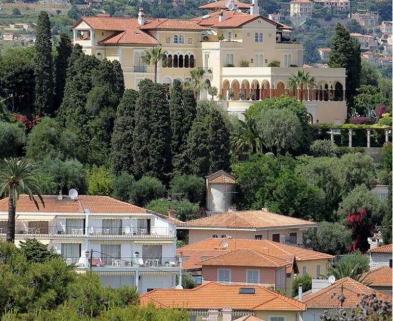 worlds-expensive-villa (1)