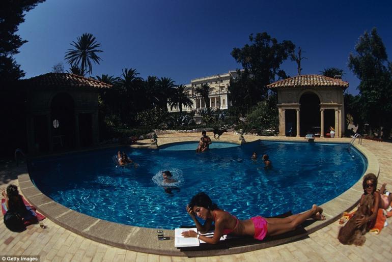 worlds-expensive-villa (3)