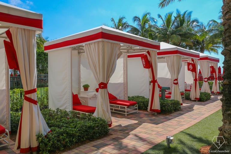 acqualina-resort-luxe-recess-11