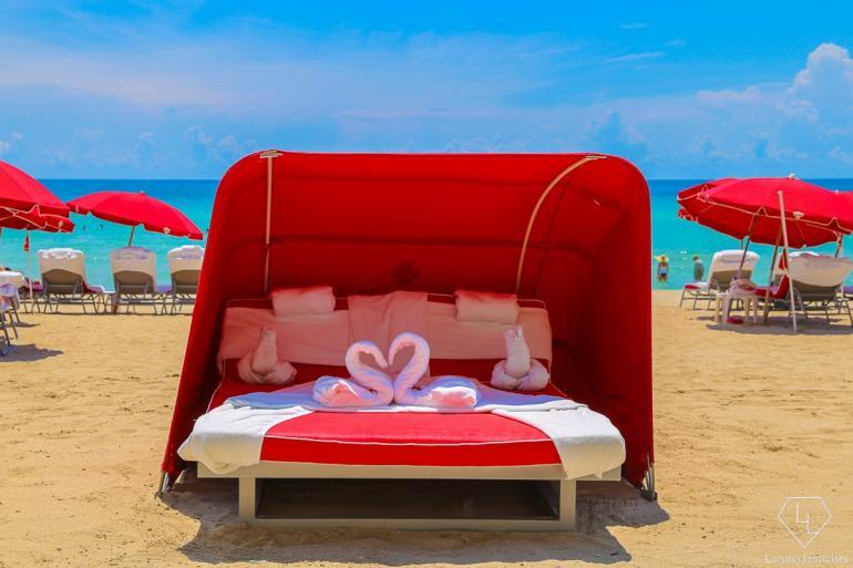 acqualina-resort-luxe-recess-2