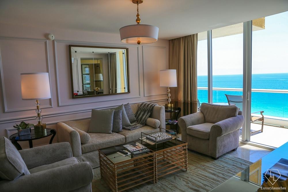 acqualina-resort-luxe-recess-7
