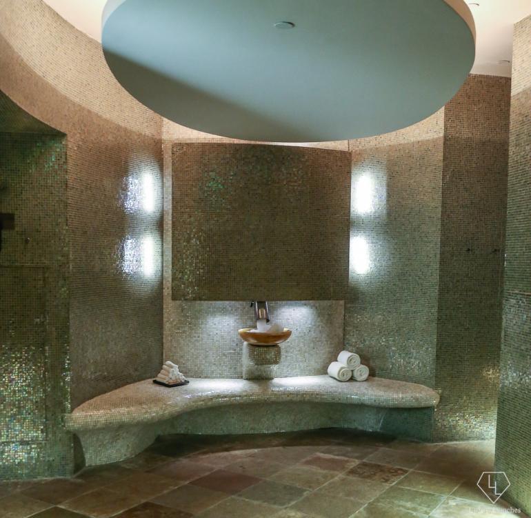 acqualina-resort-luxe-recess-9