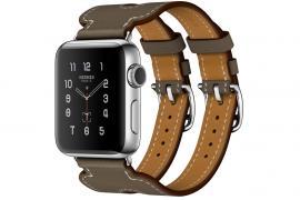 apple-x-hermes-2
