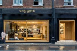 Aston_Martin_global_experience_Centre_London (2)