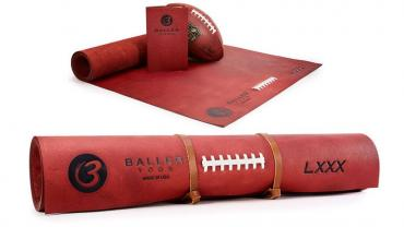 baller-yoga-football-leather-yoga-mat