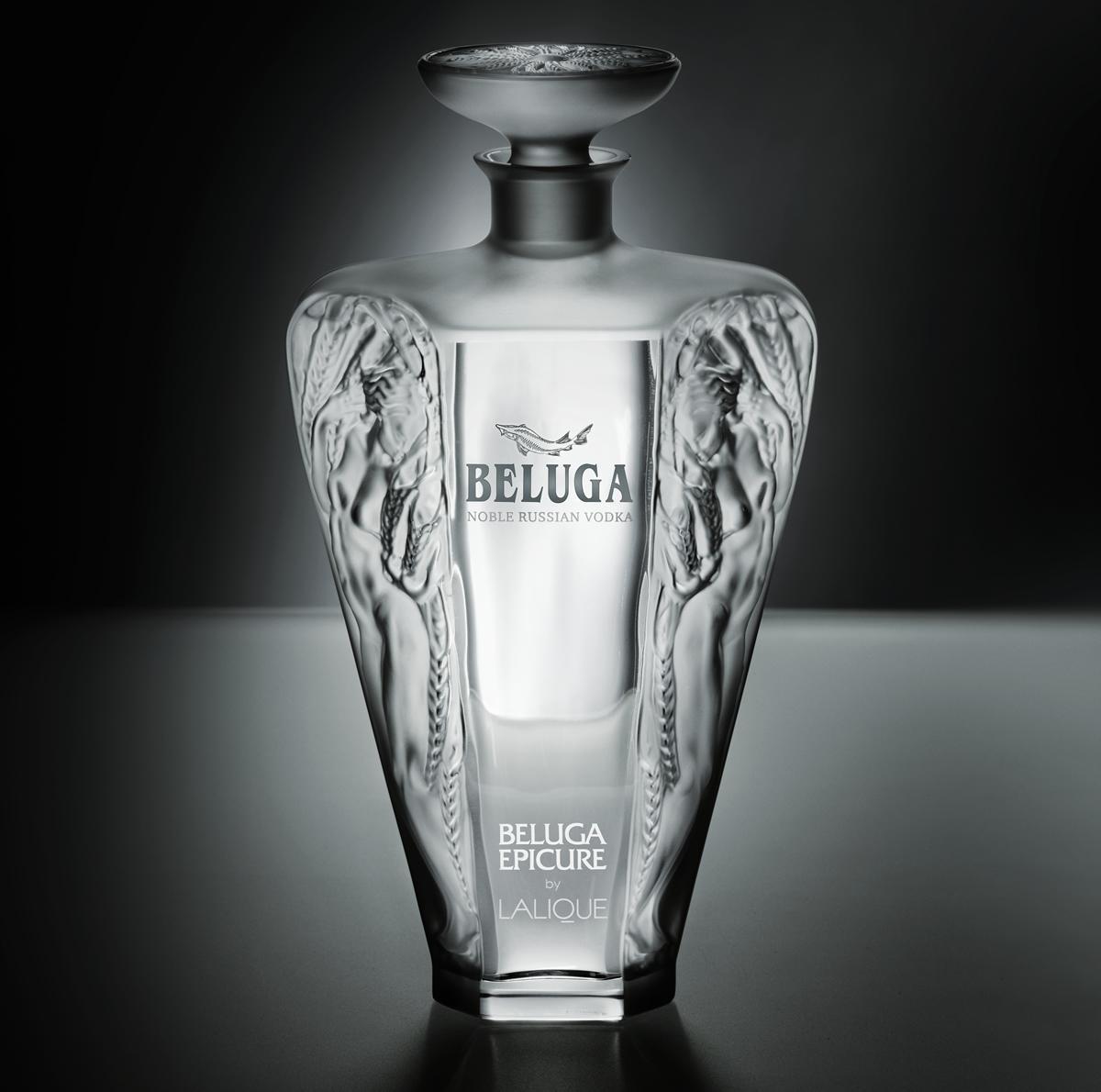 beluga-epicure_1200