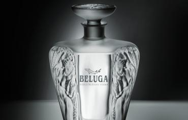 beluga-epicure_2