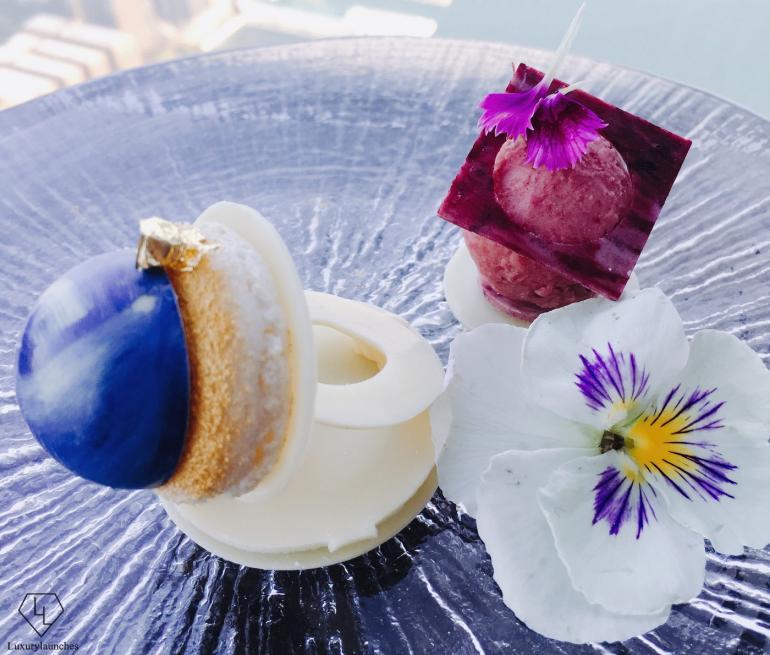 bulgari-tea-set-5