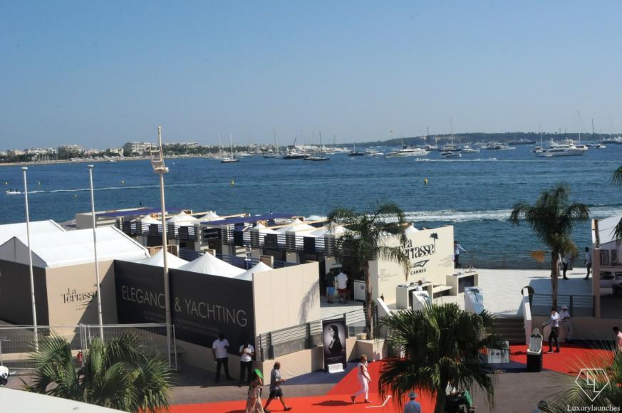 cannes-yachting-festival-la-terrasse