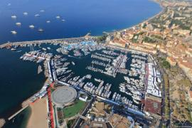 cannes-yachting-festival-aerial-view