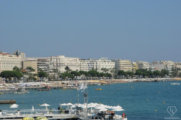 cannes-view-cannes-boat-yachting