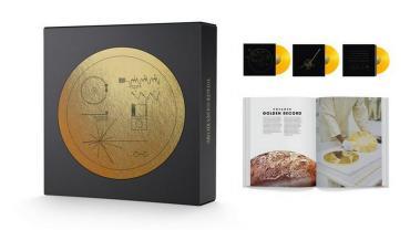 carl-sagan-voyager-golden-record