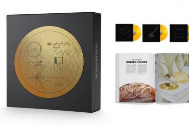 carl-sagan-voyager-golden-record