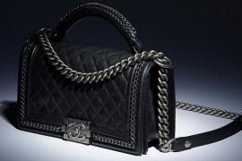 chanel-boy-bag-with-handle
