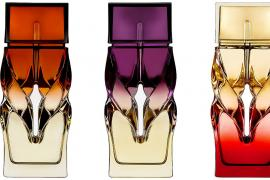 christian-louboutin-fragrances