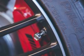 coeus-titanium-valve-caps-for-cars-03