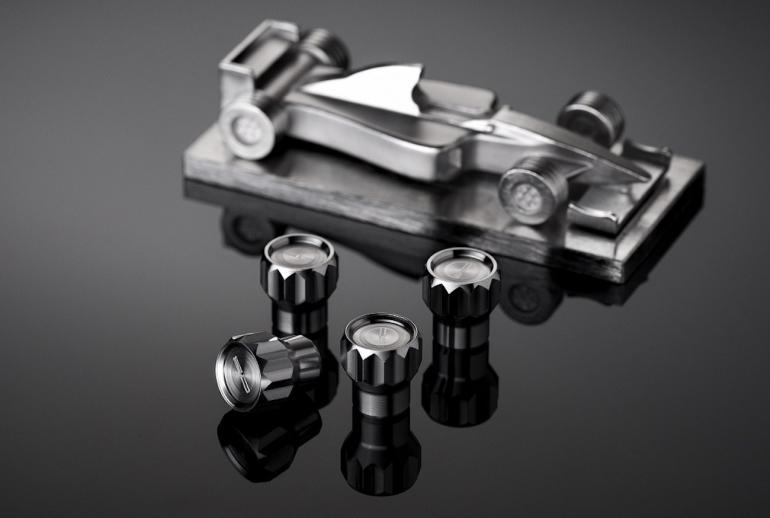coeus-titanium-valve-caps-for-cars-04