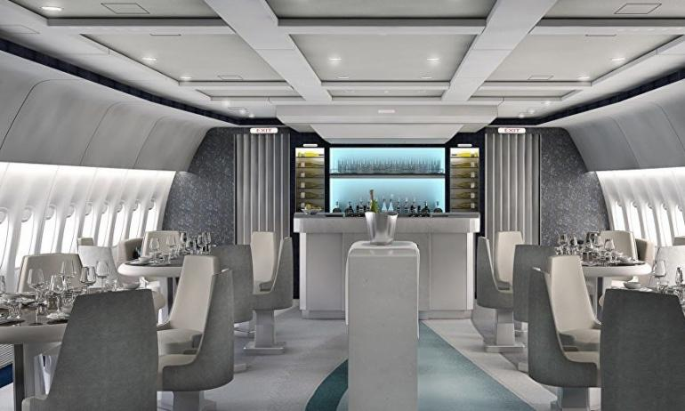 crystal_aircruises-_boeing_777-3